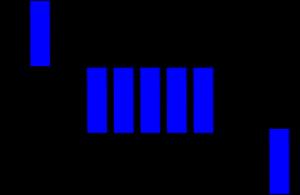 Data_Queue